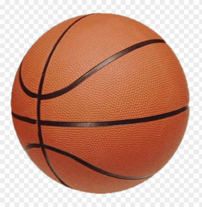 free PNG basketball net png PNG image with transparent background PNG images transparent