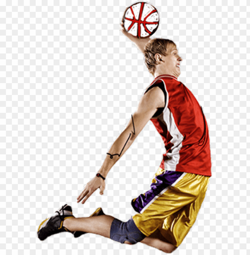 free PNG basketball playerss png images background PNG images transparent
