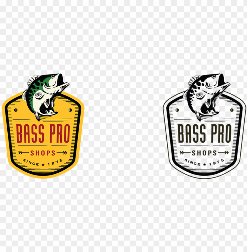 free PNG bass pro shop logo png - bass pro shop designs PNG image with transparent background PNG images transparent