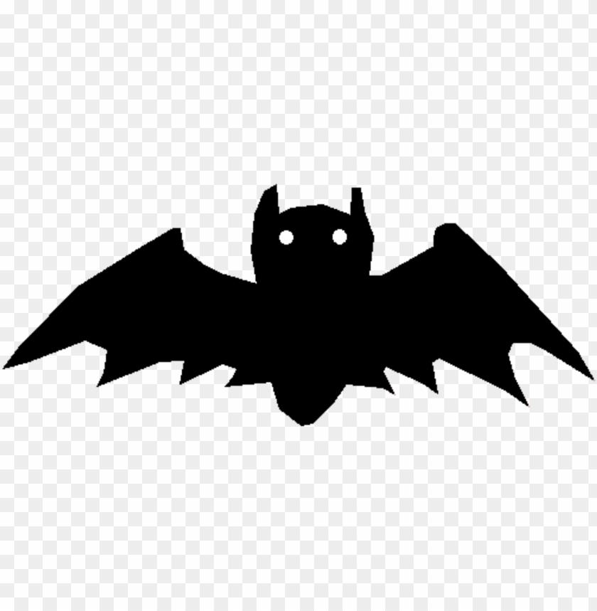 free PNG bat silhouette cartoon black flight - bat cartoon, black, cute large tote bag, natural, large PNG image with transparent background PNG images transparent