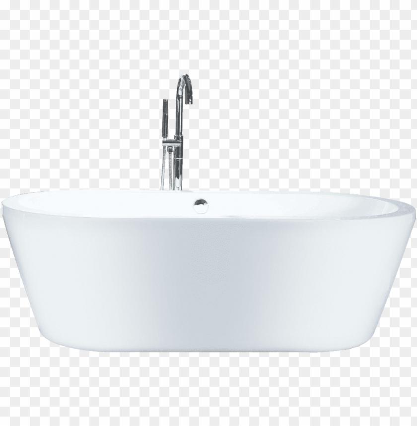 free PNG Download bathtub png images background PNG images transparent