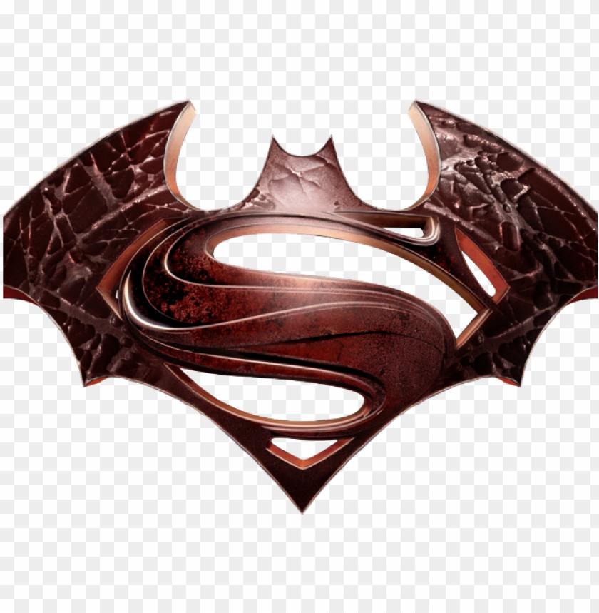 free PNG batman arkham knight clipart bat symbol - superman logo dream league soccer PNG image with transparent background PNG images transparent