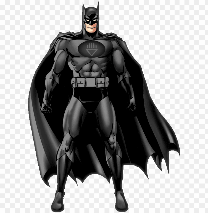 free PNG batman arkham knight png image - superhero batma PNG image with transparent background PNG images transparent