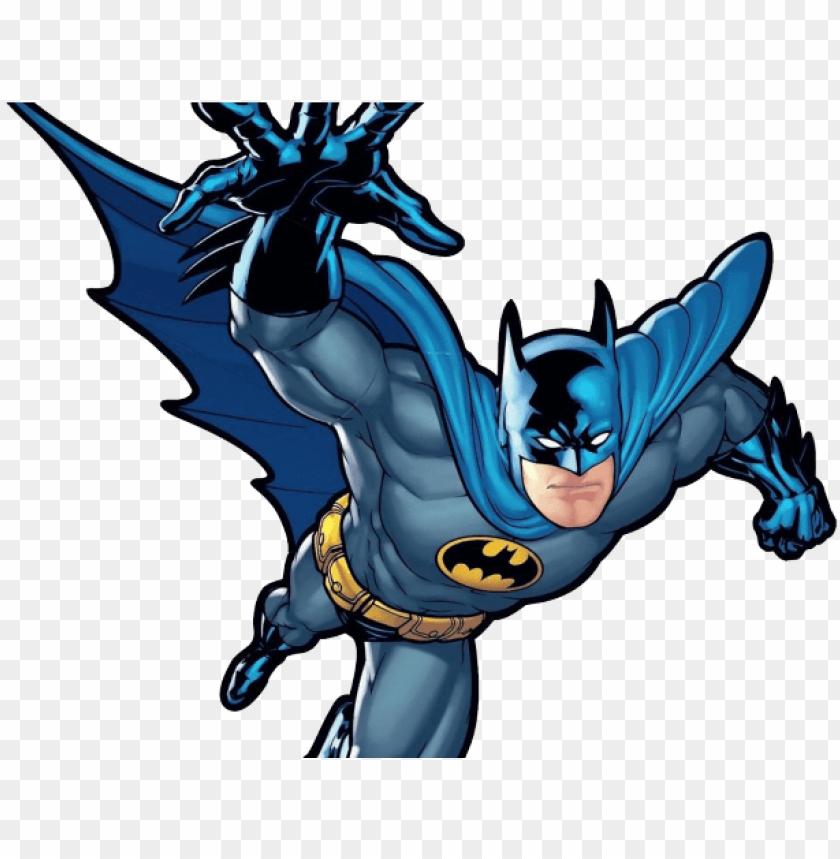 free PNG batman clipart batmobile - batman wallstickers PNG image with transparent background PNG images transparent