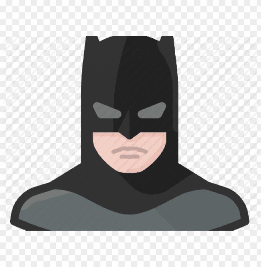 free PNG batman clipart dark knight - batman icon transparent PNG image with transparent background PNG images transparent