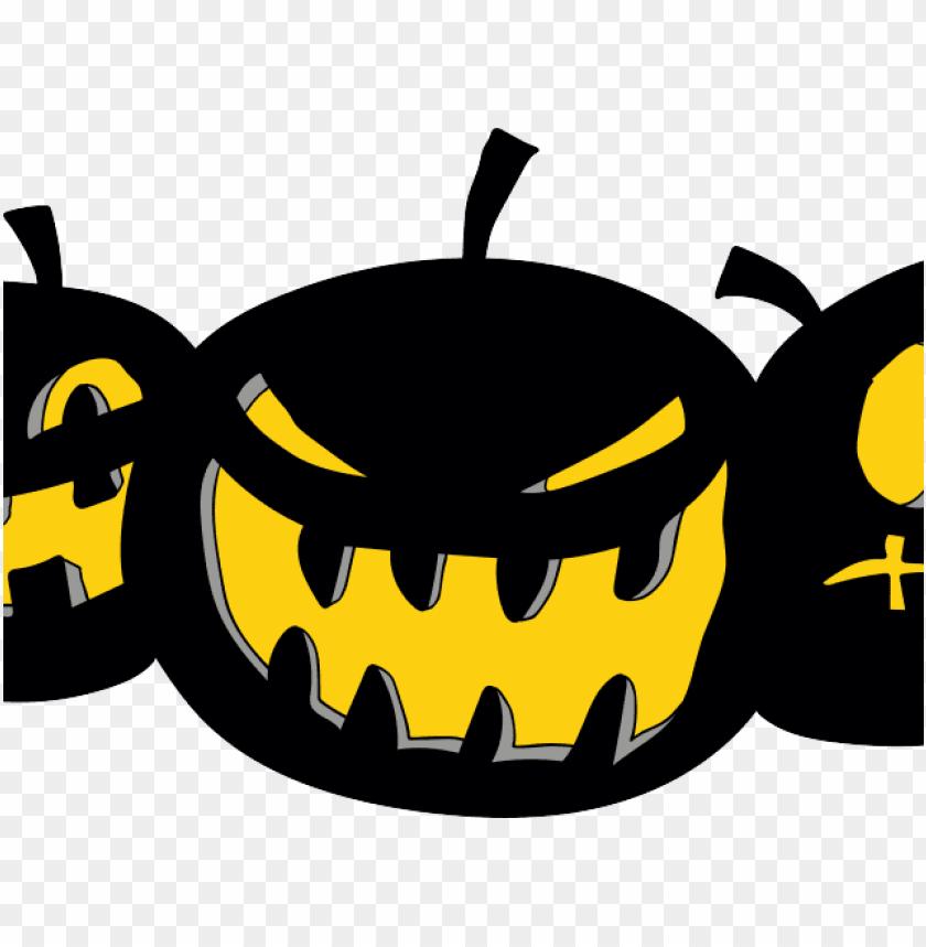free PNG batman clipart head pumpkin - halloween pumpkin vector PNG image with transparent background PNG images transparent