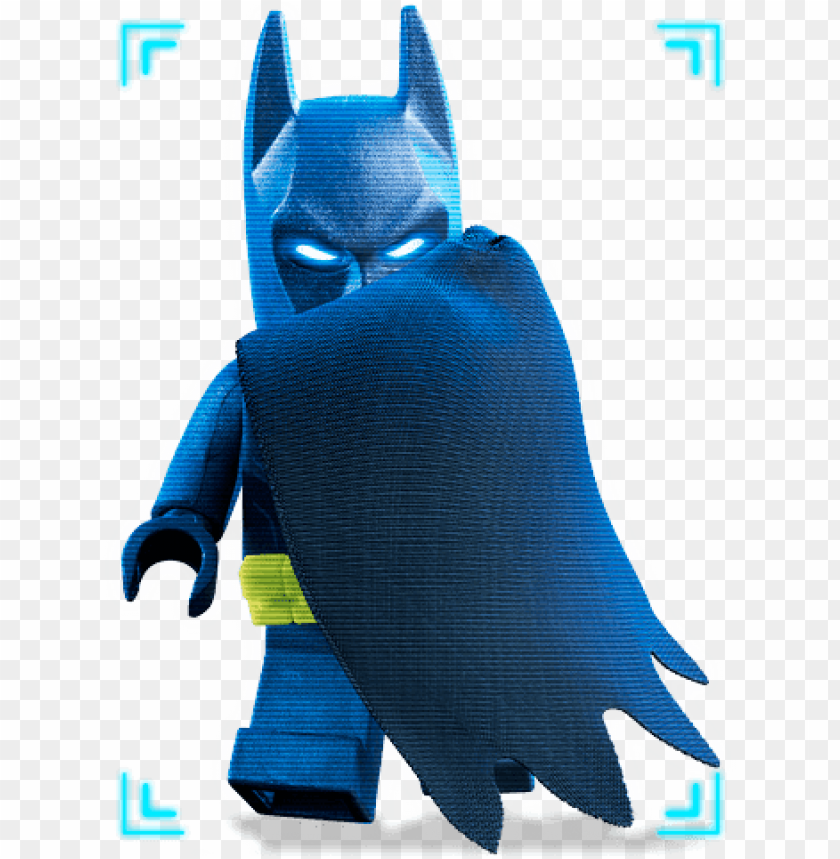 Download batman lego bat pack batsuit clipart png photo  @toppng.com
