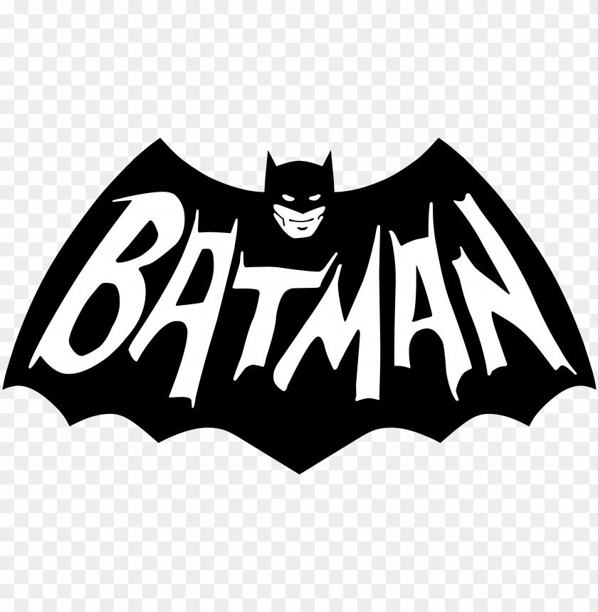 free PNG batman logo by jamesng8 on deviantart - batman 1966 logo PNG image with transparent background PNG images transparent