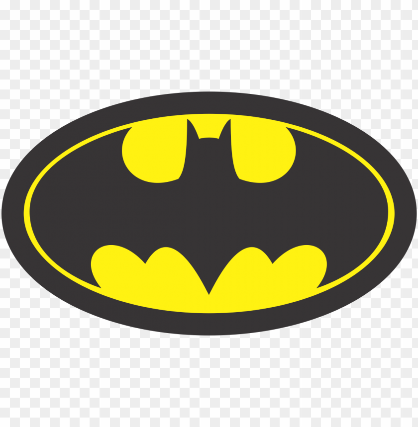 free PNG batman logo gif animado PNG image with transparent background PNG images transparent