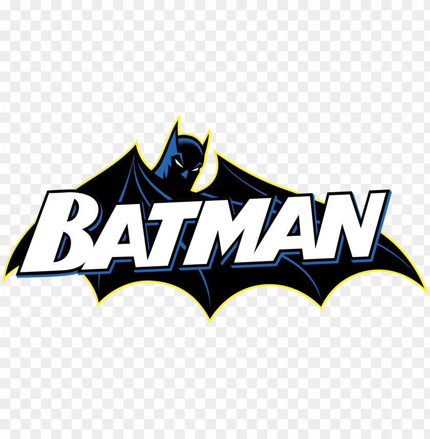 free PNG batman logo png transparent - batman medley sticker pack black PNG image with transparent background PNG images transparent