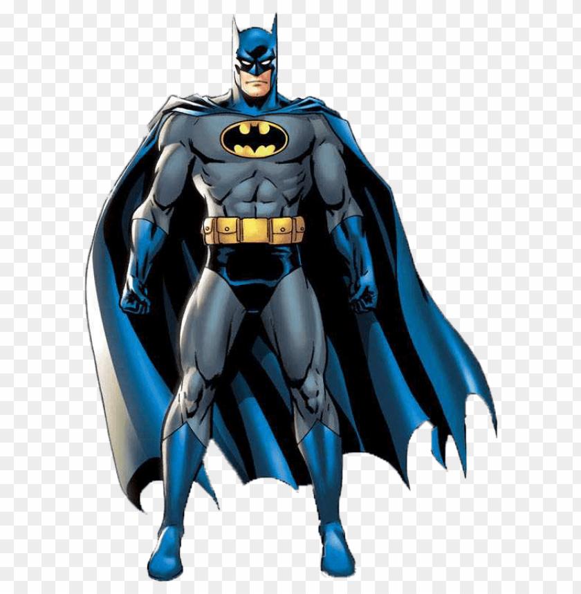 free PNG batman png - batman clipart PNG image with transparent background PNG images transparent