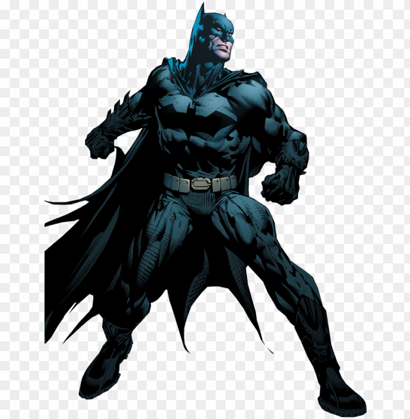 free PNG batman png - batman new 52 PNG image with transparent background PNG images transparent