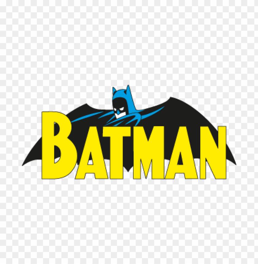 free PNG batman press vector PNG images transparent