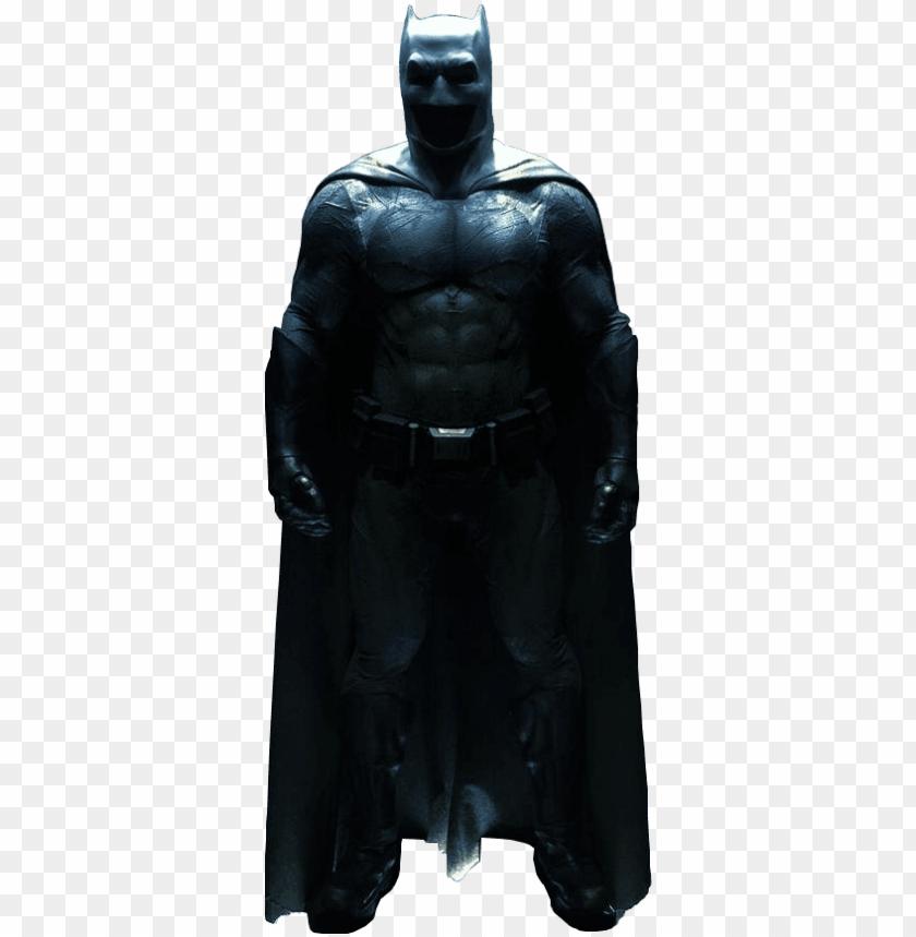 batman suit png , batman suit bvs deviantart PNG image with