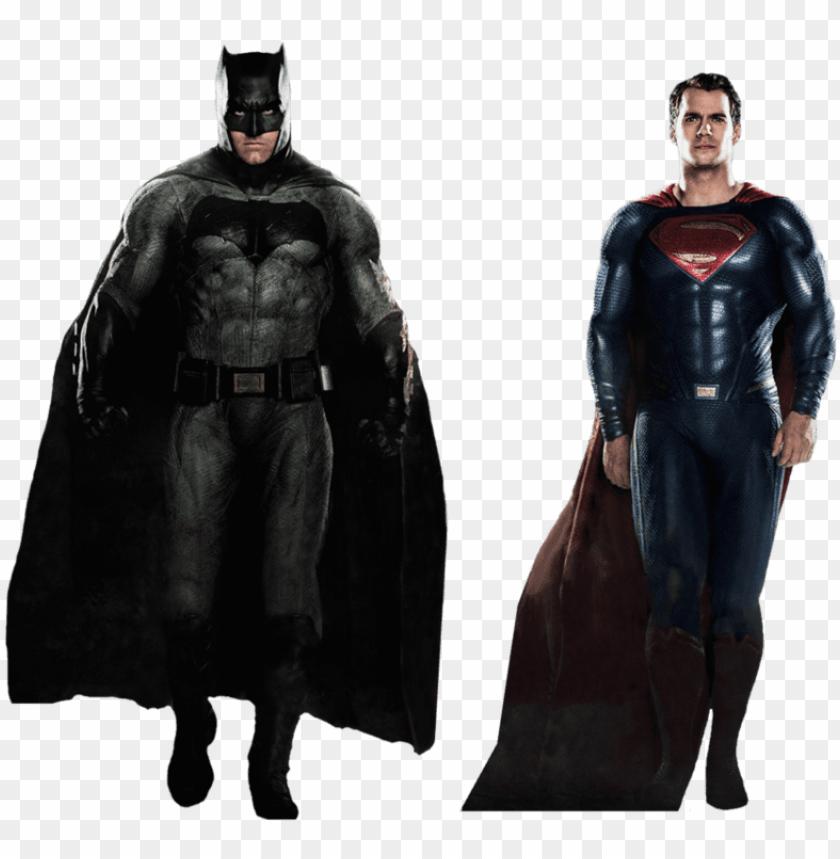 Batman Vs Superman Png Free Download Batman Vs Superman Batman