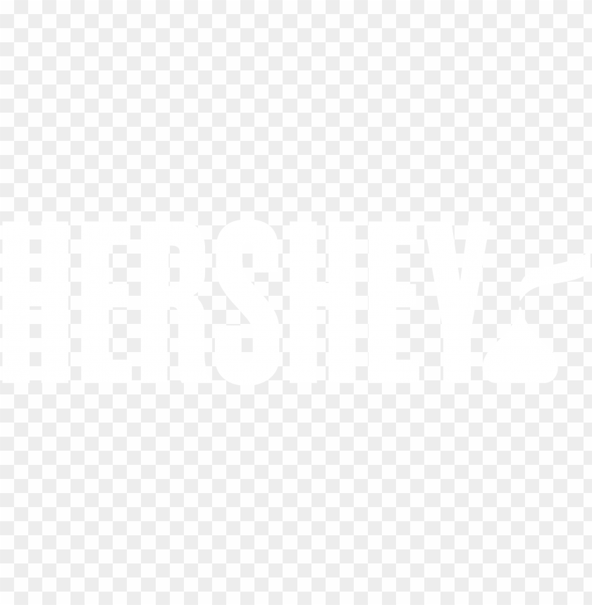 free PNG baton rouge area foundation - hershey bar PNG image with transparent background PNG images transparent