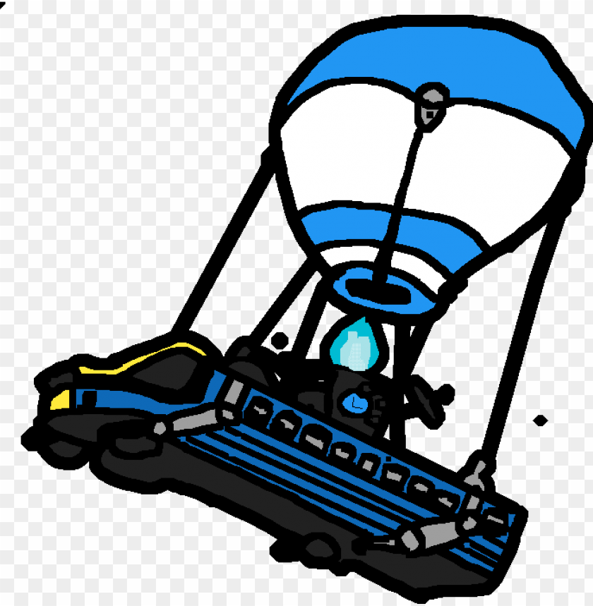 free PNG battle bus png vector black and white download - battle bus transparent PNG image with transparent background PNG images transparent