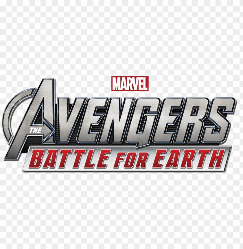battle for earth logo png avengers logo avengers vector png image with transparent background toppng png avengers logo avengers vector png