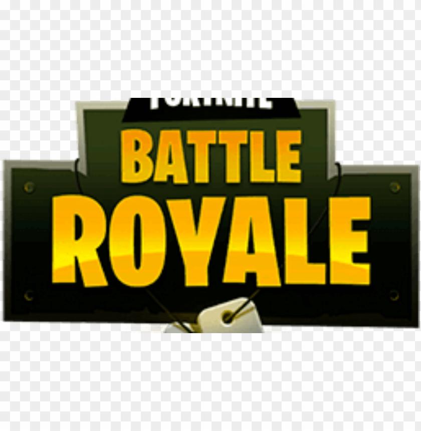 free PNG battle royale wins - battle royale fornite logo PNG image with transparent background PNG images transparent