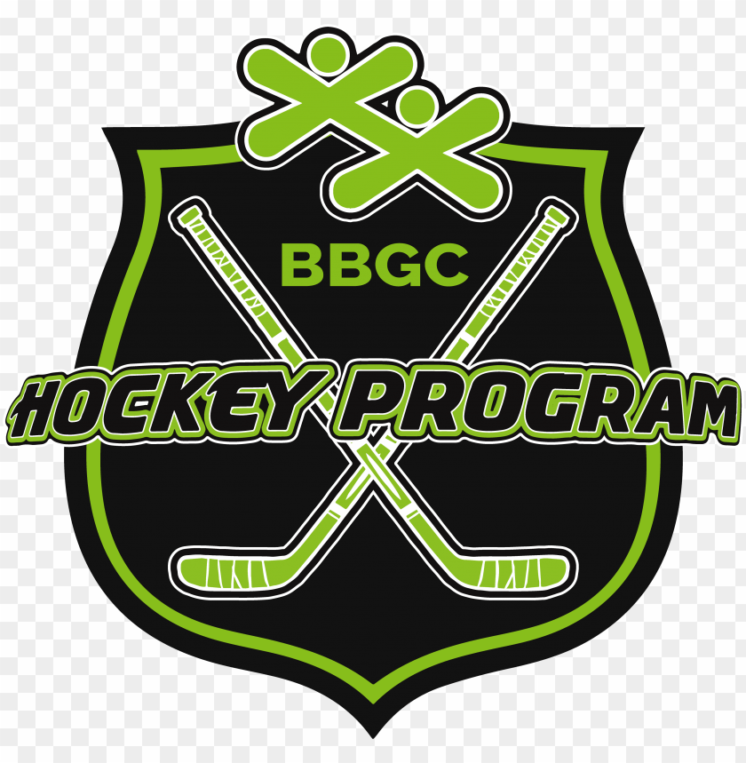 free PNG battlefords boys and girls club hockey program - emblem PNG image with transparent background PNG images transparent