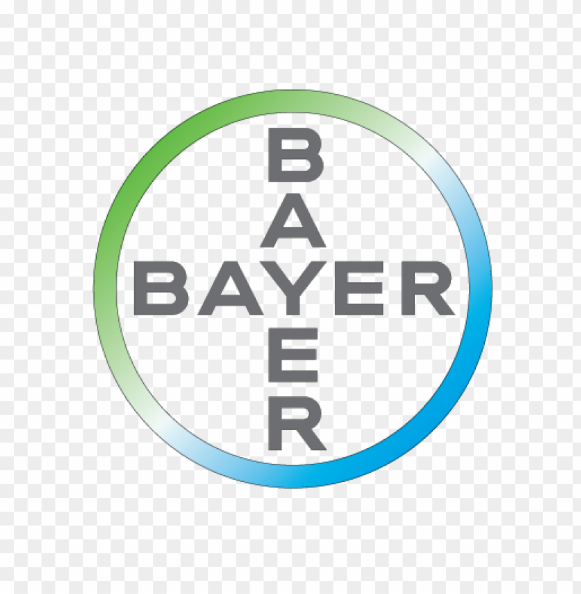free PNG bayer ag logo vector (.eps + .ai) free download PNG images transparent