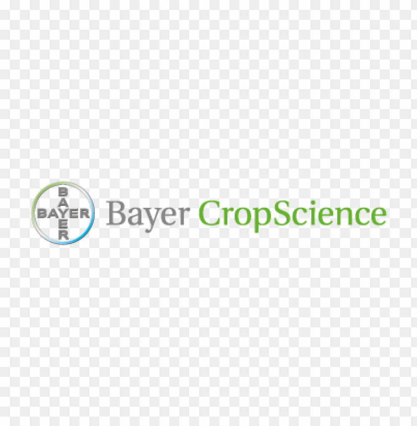 free PNG bayer cropscience vector logo download PNG images transparent