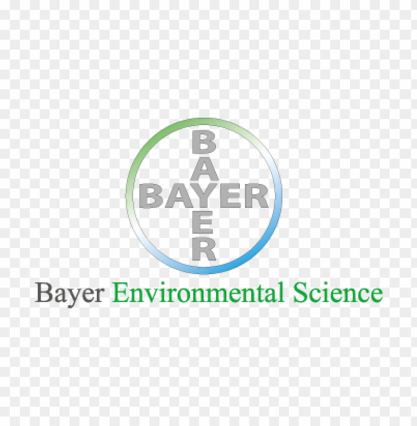 free PNG bayer environmental science vector logo PNG images transparent