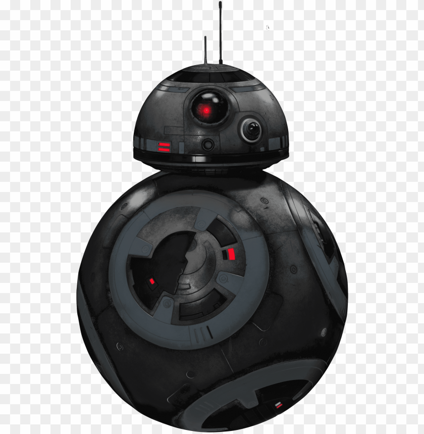 BB-8 /& BB-9E Droids LEGO Star Wars Episode 8 Last Jedi Set of 2 Minifigure
