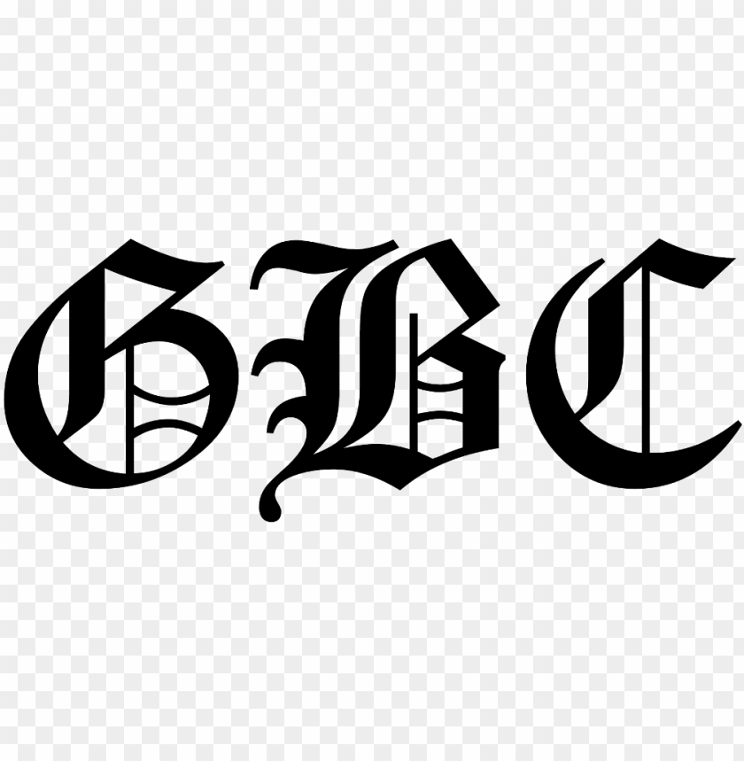 Bc Goth Boi Clique Lil Peep Lil Tracy Cold Hart Horse Logo Goth Boi Clique Png Image With Transparent Background Toppng