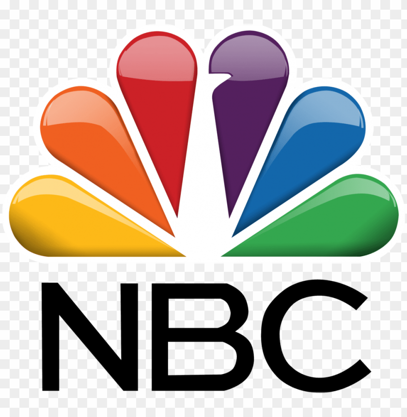free PNG bc-logo - nbc high res logo logo PNG image with transparent background PNG images transparent