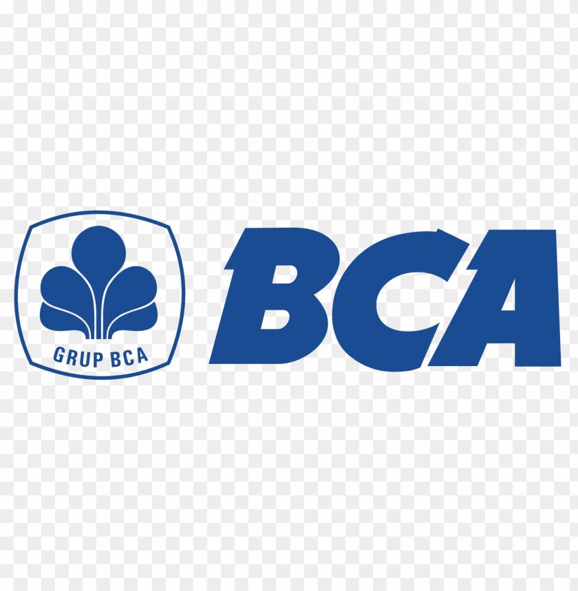 free PNG bca logo PNG image with transparent background PNG images transparent