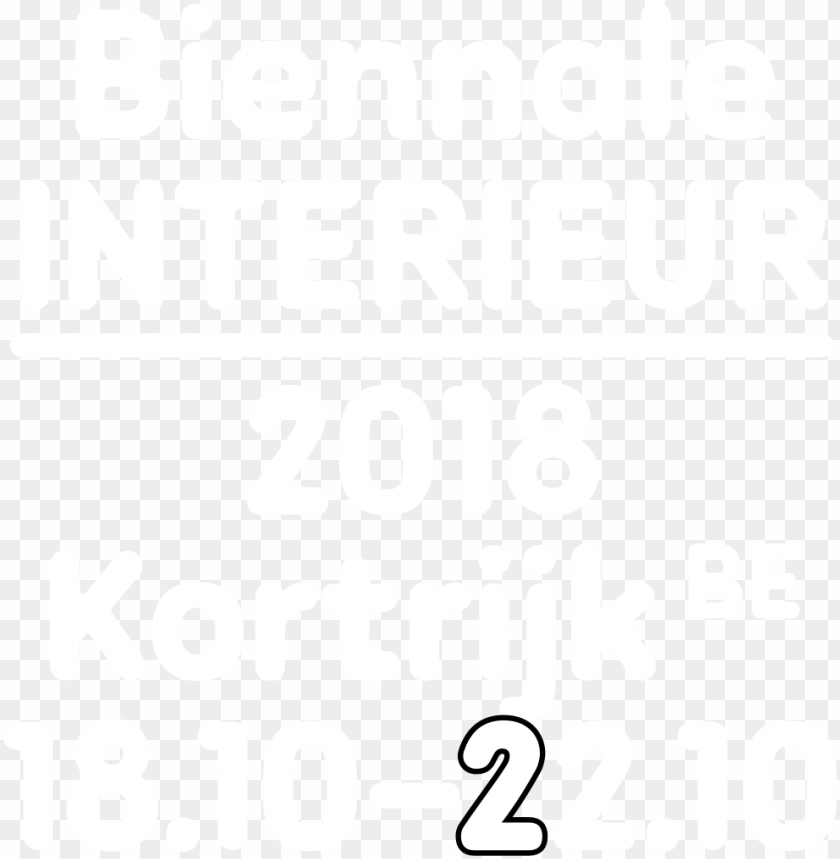 free PNG be launch & lecture 'new ways of working' - biennale interieur kortrijk 2018 PNG image with transparent background PNG images transparent