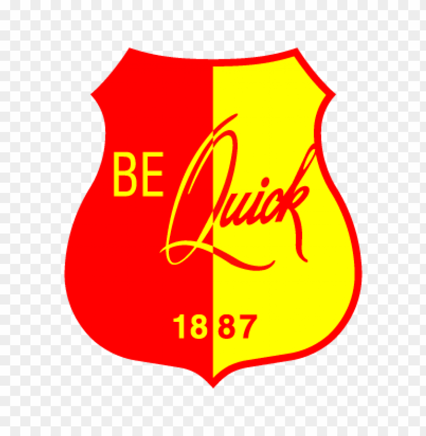 be quick 1887 vector logo@toppng.com