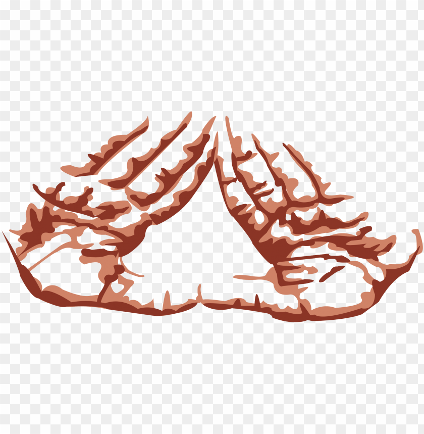 free PNG be the ∆ you wish to see - clipart delta sigma theta logo PNG image with transparent background PNG images transparent