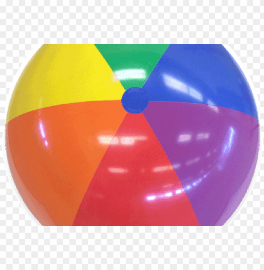 free PNG beach balls - beach PNG image with transparent background PNG images transparent