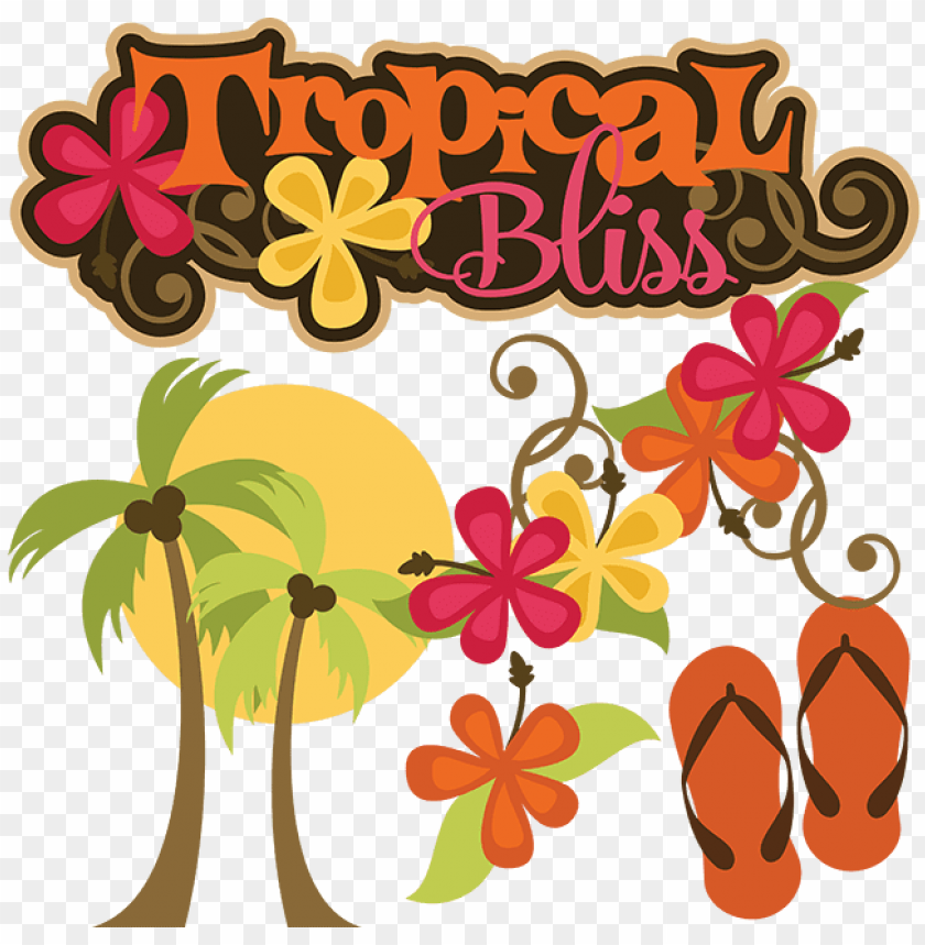 free PNG beach - flip flop beach theme summer clipart PNG image with transparent background PNG images transparent