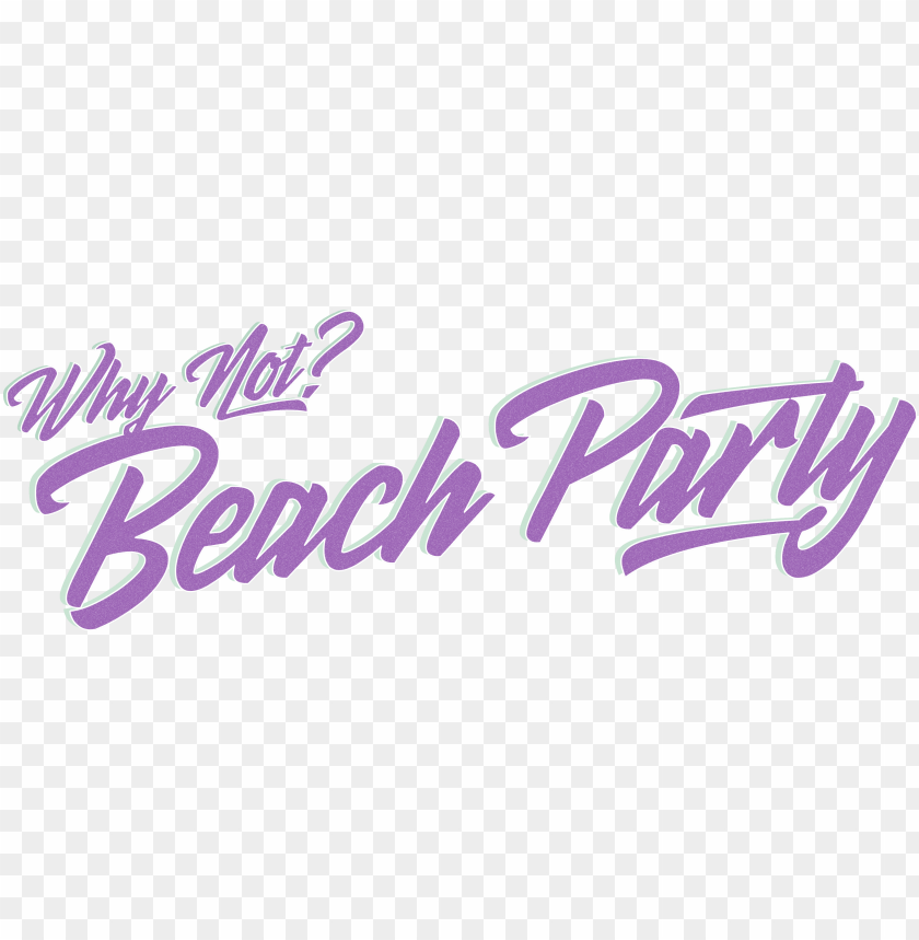 free PNG beach party PNG image with transparent background PNG images transparent
