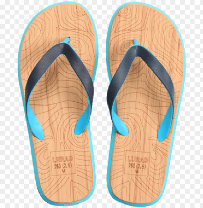 free PNG beach sandals PNG image with transparent background PNG images transparent