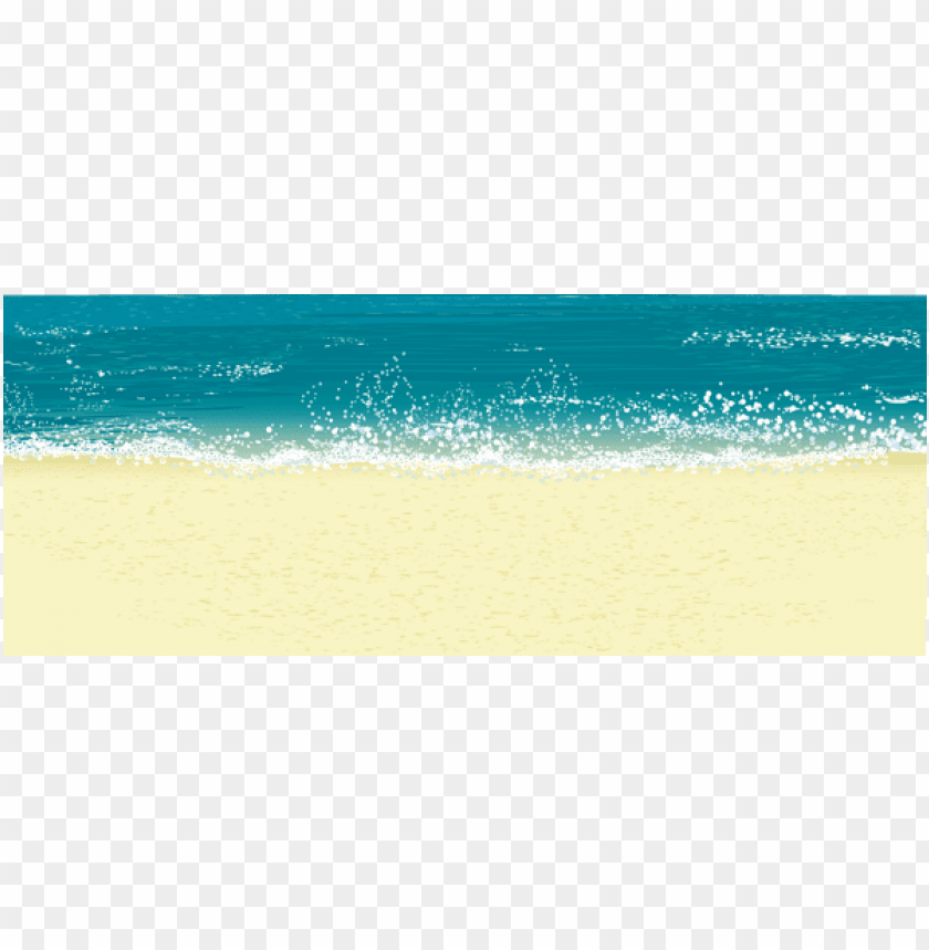 free PNG Download beach sea ground png images background PNG images transparent