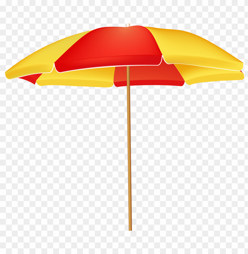 free PNG Download beach umbrella clipart png photo   PNG images transparent