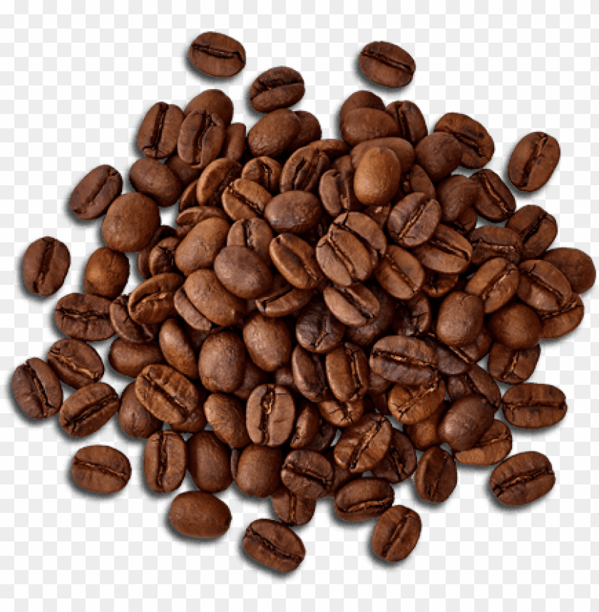 free PNG beans pile caffe pagato - pile of caffeine beans PNG image with transparent background PNG images transparent