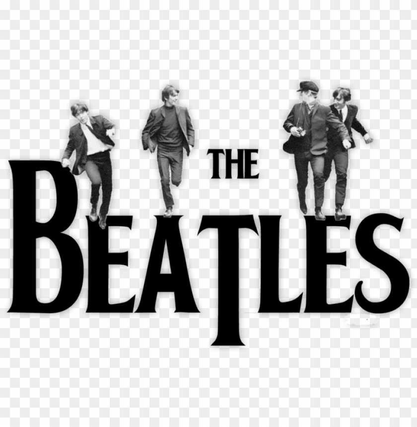 free PNG beatles free png image - beatles PNG image with transparent background PNG images transparent