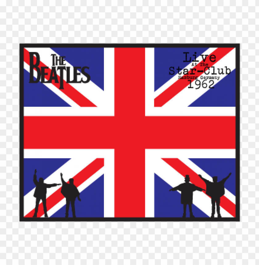 free PNG beatles logo vector free download PNG images transparent