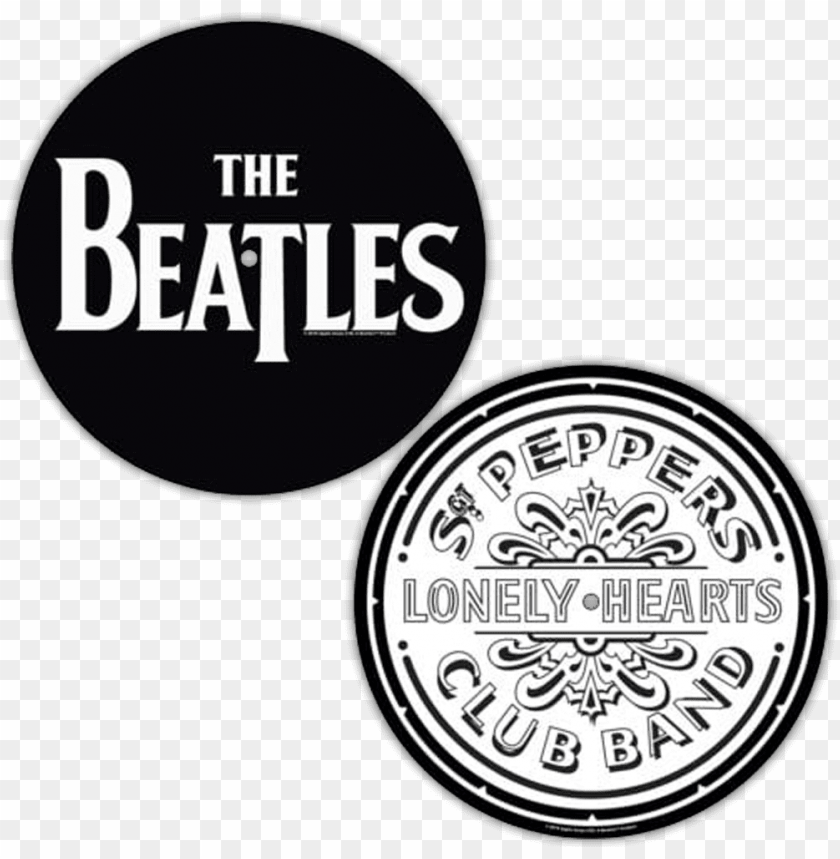 free PNG beatles - three different album covers from the 1960s PNG image with transparent background PNG images transparent