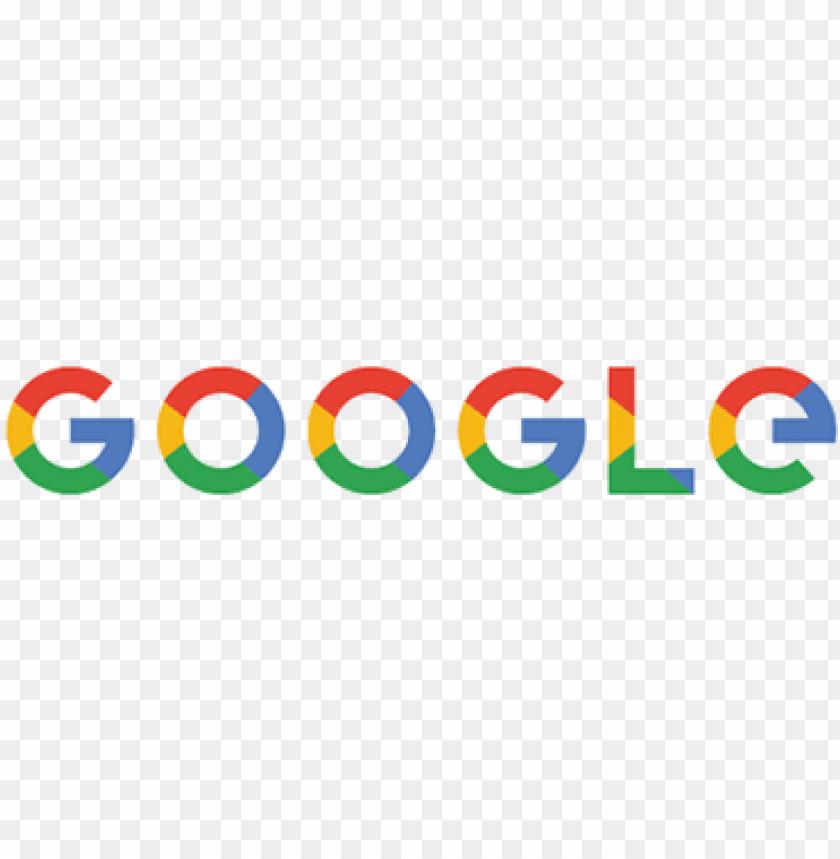 free PNG beats audio - - google logo PNG image with transparent background PNG images transparent