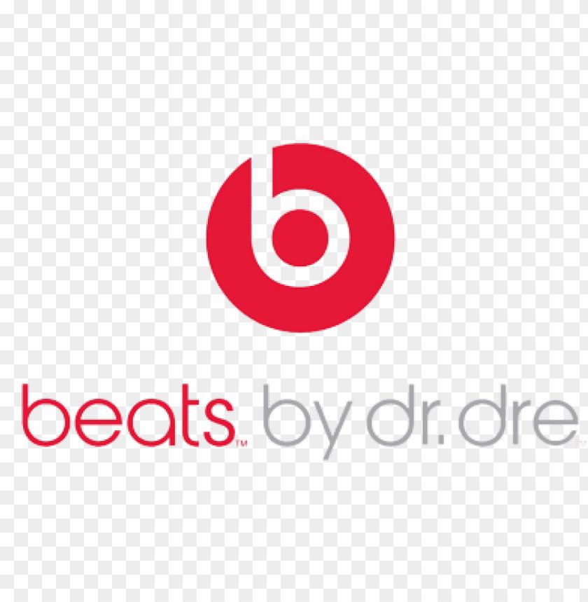 free PNG beats by dr dre - beats logo transparent PNG image with transparent background PNG images transparent