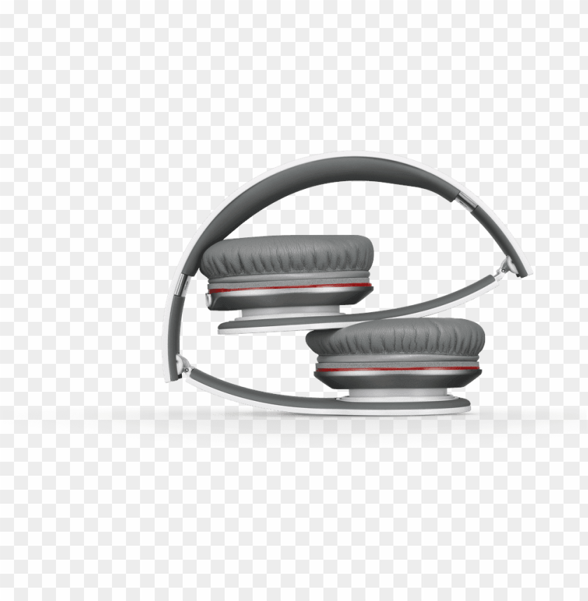 free PNG beats by dre solo hd white - audifonos beats solo hd verde PNG image with transparent background PNG images transparent