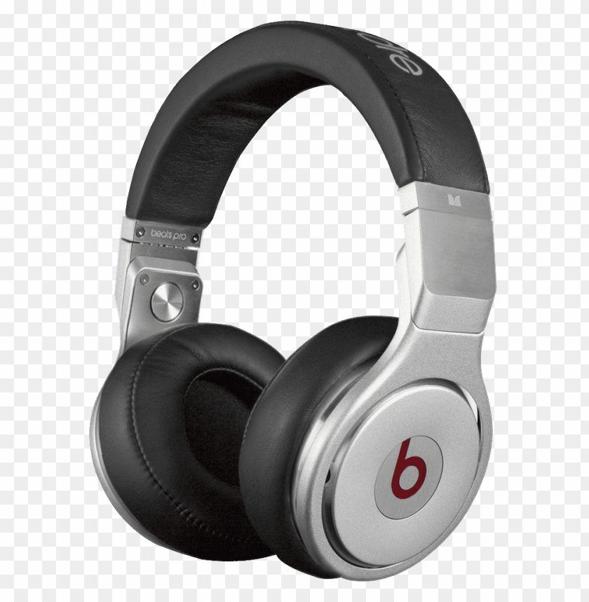 Download Beats Headphones Png Images Background Toppng