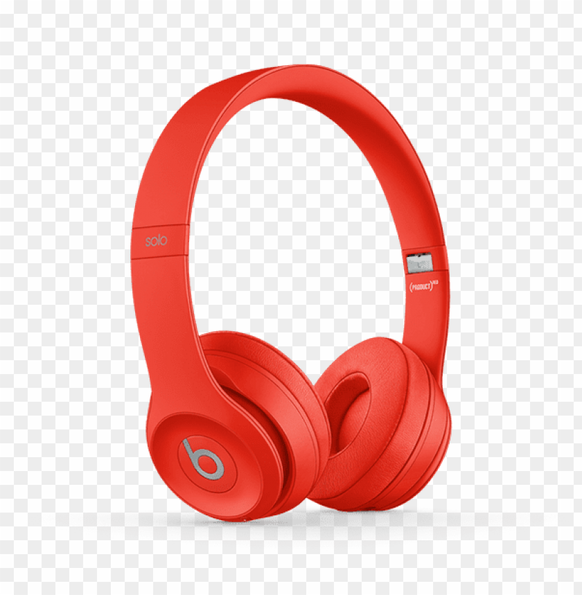 Beats Headphones Png Image With Transparent Background Toppng