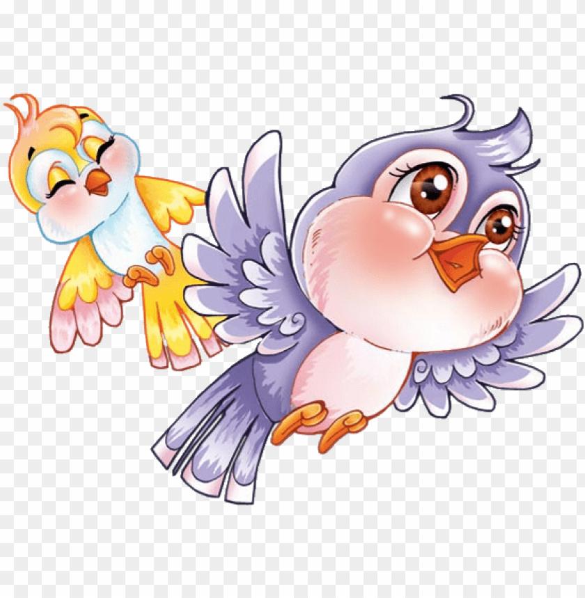 дитяча картинка пташки сайте сможете